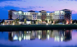 Homewood Suites by Hilton Port Saint Lucie-Tradition