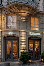 PLATZHIRSCH Hotel & Bar