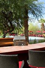 Embarc Palm Desert By Diamond Resorts