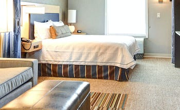 Home2 Suites by Hilton Irving / DFW Airport North