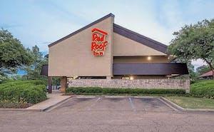 Red Roof Inn Jackson North - Ridgeland