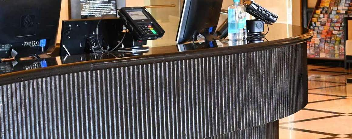The Hotel Fullerton Anaheim