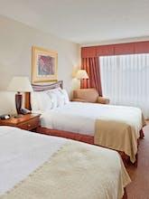 Holiday Inn Fort Washington
