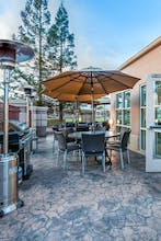 Holiday Inn Express Hotel & Suites Morgan Hill