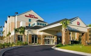 Hilton Garden Inn Mobile West I-65/Airport Blvd