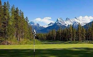 Grande Rockies Resort - Bellstar Hotels & Resorts