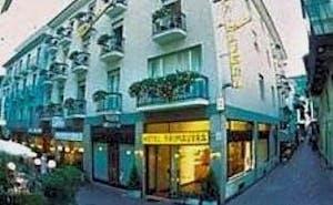 Hotel Primavera
