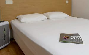 Campanile Hotel Gorinchem