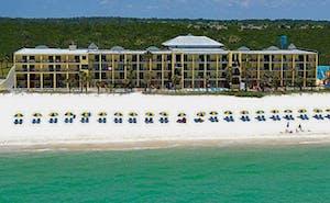 Ramada by Wyndham Panama City Beach / Beachfront