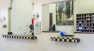 Hotel Seville, Ascend Hotel Collection