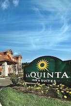 La Quinta by Wyndham Branson - Hollister