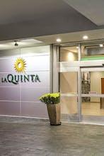 La Quinta by Wyndham Chicago - Lake Shore