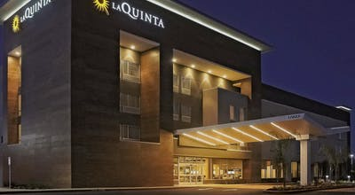 La Quinta by Wyndham Morgan Hill-San Jose South