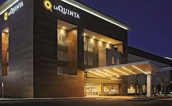 La Quinta by Wyndham Morgan Hill-San Jose South