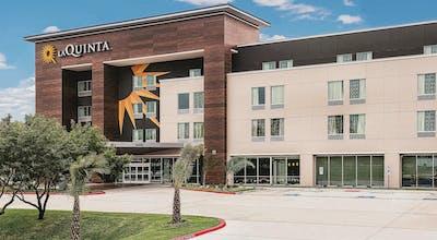 La Quinta by Wyndham McAllen Convention Center