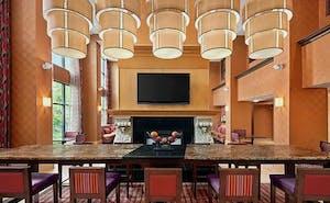 Hampton Inn & Suites by Hilton Langley-Surrey