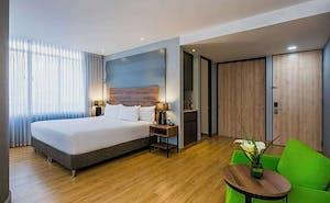 Hotel La Quinta By Wyndham