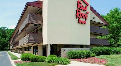 Red Roof Inn Baton Rouge
