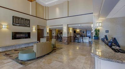 The Oaks Hotel & Suites, Ascend Hotel Collection