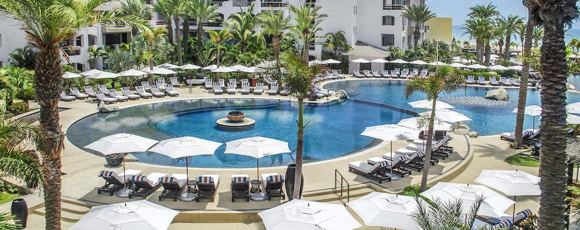 Cabo Azul Resort - Studio