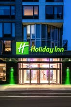 Holiday Inn Brooklyn Downtown