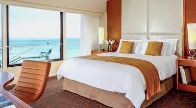 Best Hotels In Chicago Illinois Hoteltonight