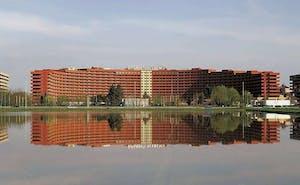 Ripamonti Residence & Hotel