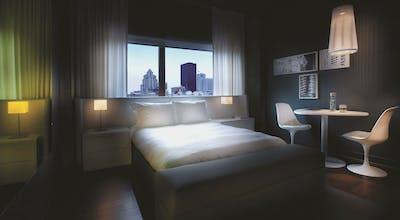 Best Hotels In Montreal Quebec Hoteltonight