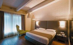 Diamante Mhotel