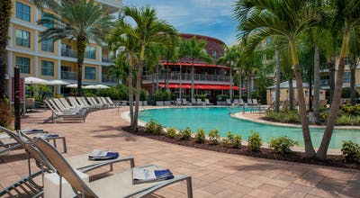 Cheap Last Minute Hotel Deals In Orlando From 43 Hoteltonight