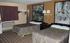 Coratel Inn & Suites Stillwater
