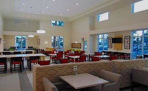 Holiday Inn Express & Suites Boynton Beach West, an IHG Hotel
