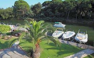 Residence Cannes Mandelieu
