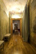 Hotel Rosso 23