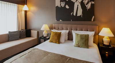 Quentin Berlin Hotel