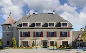 Mirbeau Inn & Spa - Plymouth