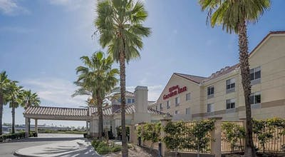 Hilton Garden Inn Irvine East/Lake Forest