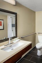 Staybridge Suites Atlanta - Midtown