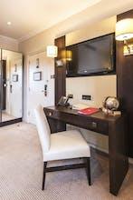 Hotel London Kensington
