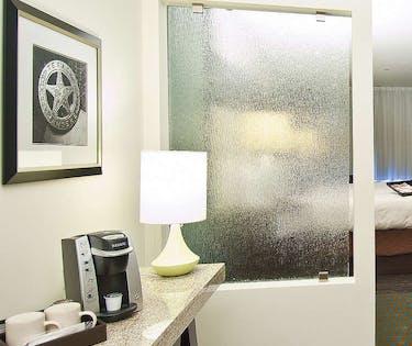 Hotel Indigo Waco Baylor, Waco - HotelTonight
