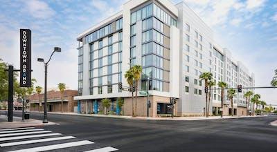 Last Minute Hotel Deals In Las Vegas Hoteltonight