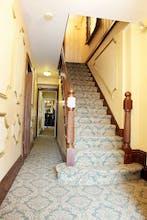 Wynstone Inn