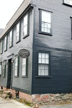 Clarkeston Inn