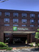Holiday Inn Tewksbury