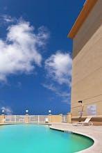 La Quinta by Wyndham El Paso West Bartlett