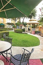 La Quinta by Wyndham Dallas Arlington South