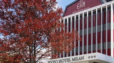 Expo Hotel Milan & SPA
