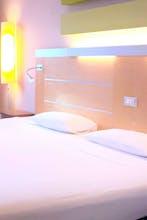 IH Hotels Milano Gioia