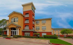 Extended Stay America Suites Houston NASA Bay Area Blvd