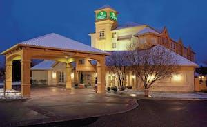 La Quinta by Wyndham Denver Southwest Lakewood